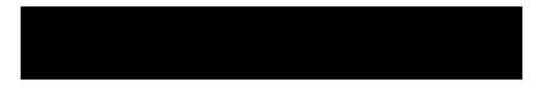 logo Lacuna Coil