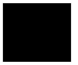 logo Lamb Of God