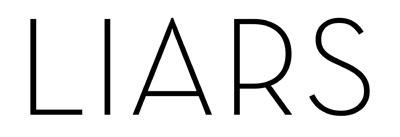 logo Liars
