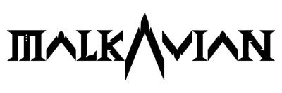 logo Malkavian