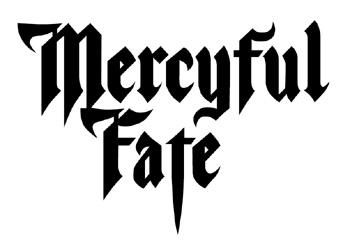 logo Mercyful Fate