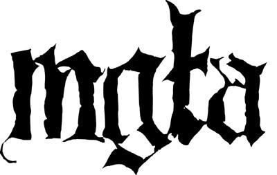 logo Mgla