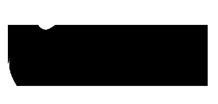 logo Monkey3
