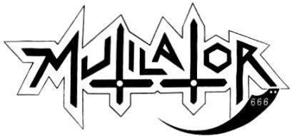 logo Mutilator