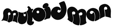 logo Mutoid Man