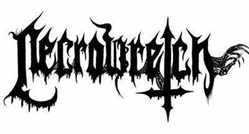 logo Necrowretch