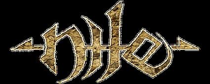 logo Nile