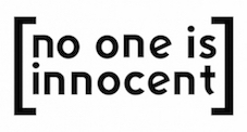 logo No One Is Innocent