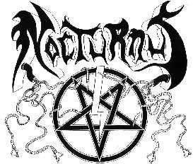 logo Nocturnus
