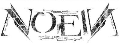 logo Noein