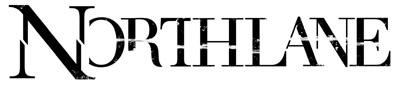 logo Northlane