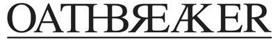 logo Oathbreaker