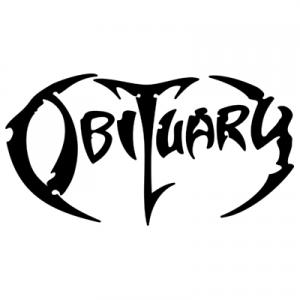 logo Obituary