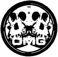 logo Old Man Gloom