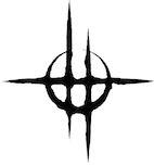 logo Once Human