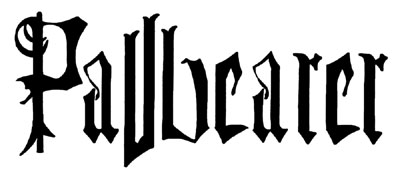 logo Pallbearer