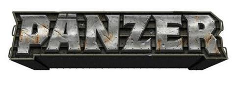 logo Pänzer