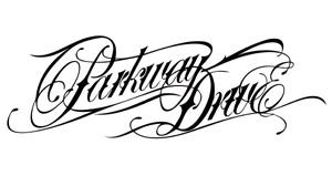 logo Parkway Drive