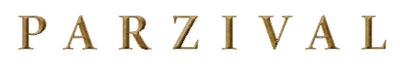 logo Parzival