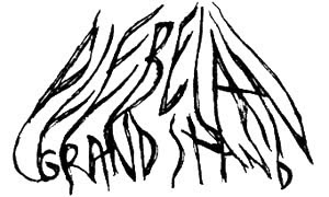 logo Plebeian Grandstand