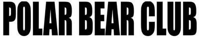 logo Polar Bear Club