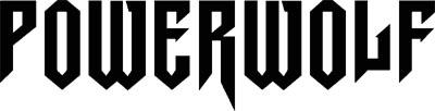 logo Powerwolf