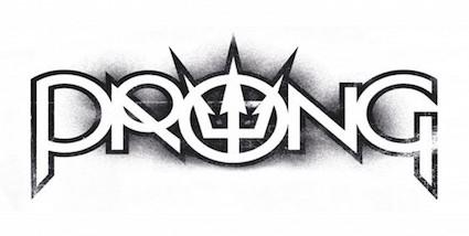 logo Prong