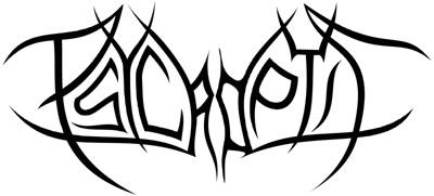 logo Psycroptic