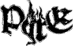 logo Pyre