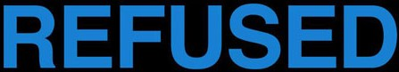logo Refused