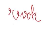 logo Revok