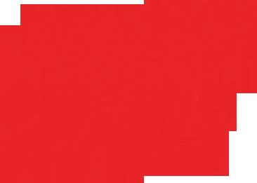 logo Run The Jewels
