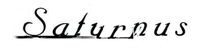 logo Saturnus