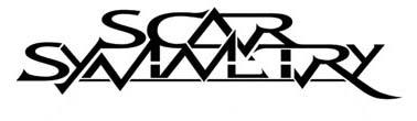 logo Scar Symmetry