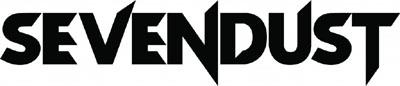 logo Sevendust