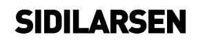 logo Sidilarsen