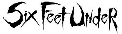 logo Six Feet Under