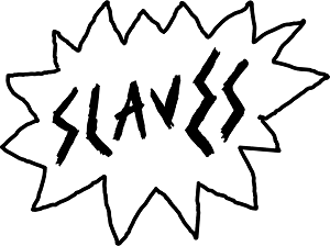logo Slaves