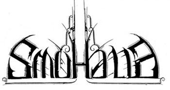 logo Smohalla