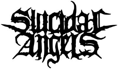 logo Suicidal Angels
