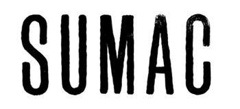 logo Sumac