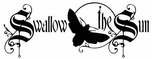 logo Swallow The Sun