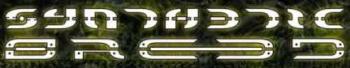 logo Synthetic Breed