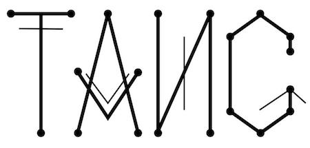 logo Tang