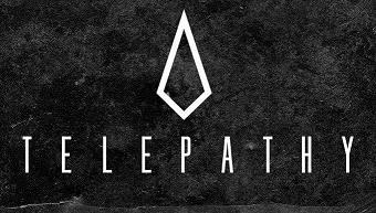 logo Telepathy