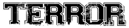 logo Terror