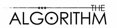 logo The Algorithm