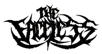 logo The Faceless