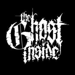 logo The Ghost Inside