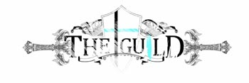 logo The Guild